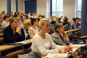 bezpłatna konferencja dla pielęgniarek