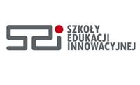 Szkoły Edukacji Innowacyjnej