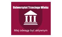 Uniwersytet Trzeciego Wieku AHE Łódź